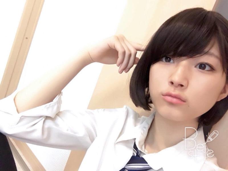 image_saya