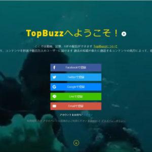 buzzvideo04