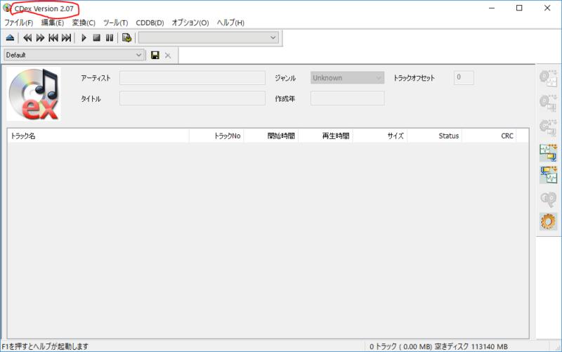 Desktop00