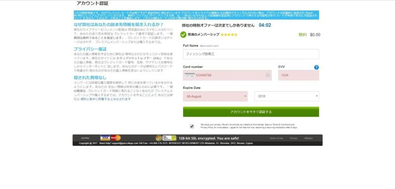 google_scam (1)