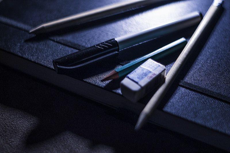 pencil-925027_1280