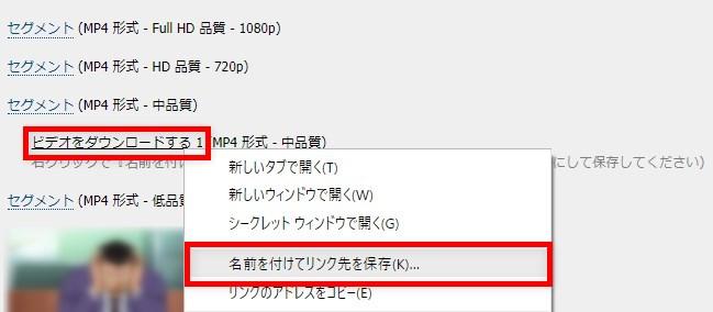 youku (9)