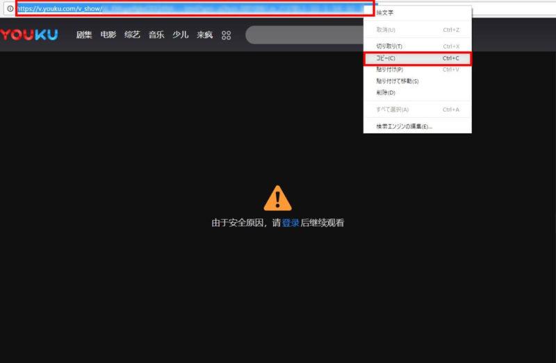 youku_site(6)