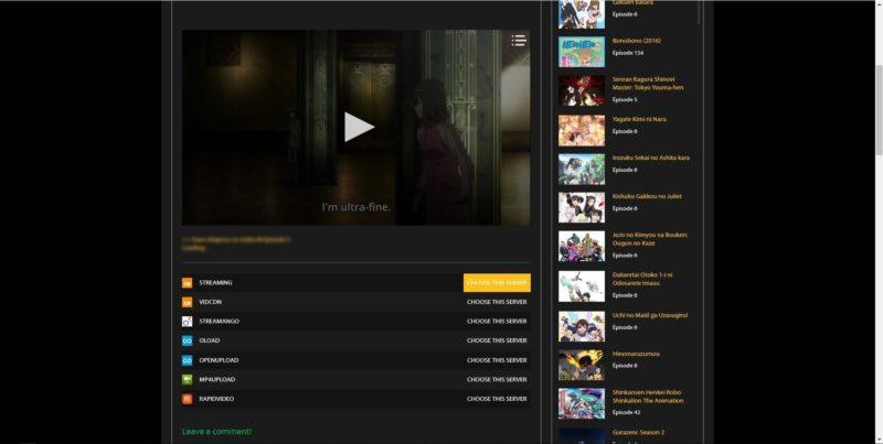 gogoanime-download-site (2)