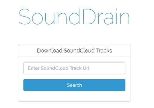 soundcloud-download (13)