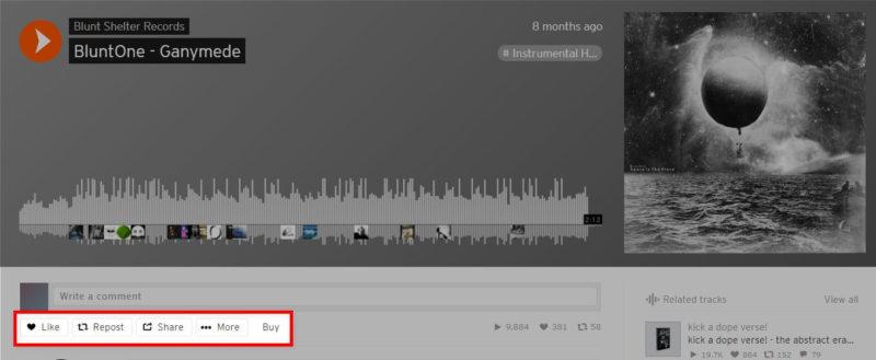 soundcloud-download (21)