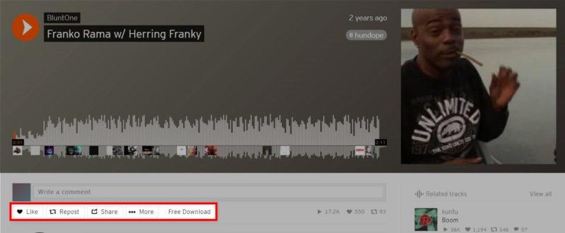 soundcloud-download (23)