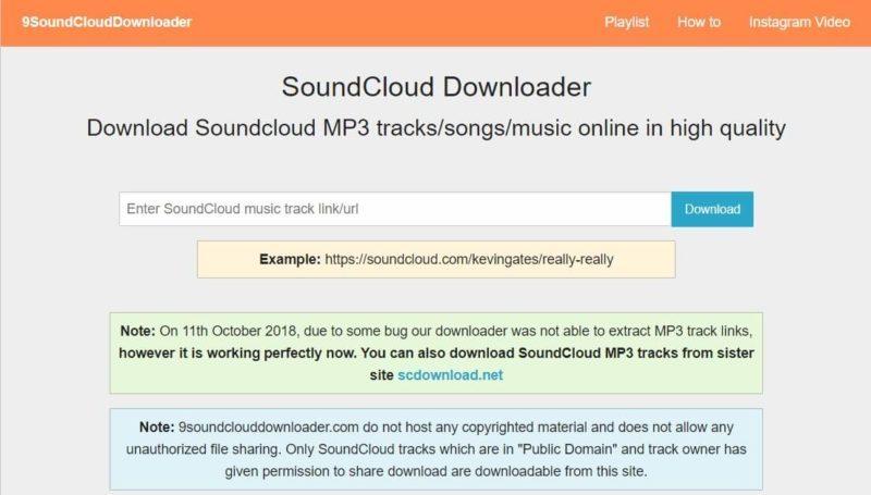 soundcloud-download (9)