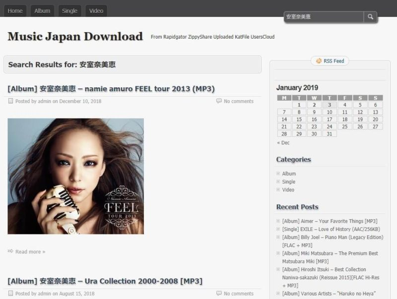 jpop-mp3-download (8)