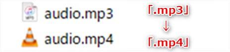nosub-download (5)