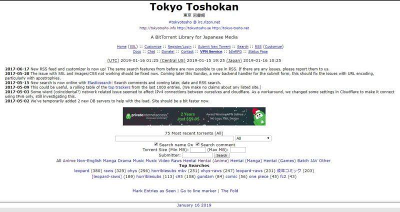 Torrent-site (13)