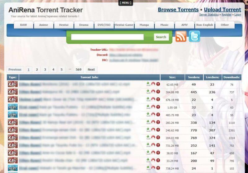 Torrent-site (21)