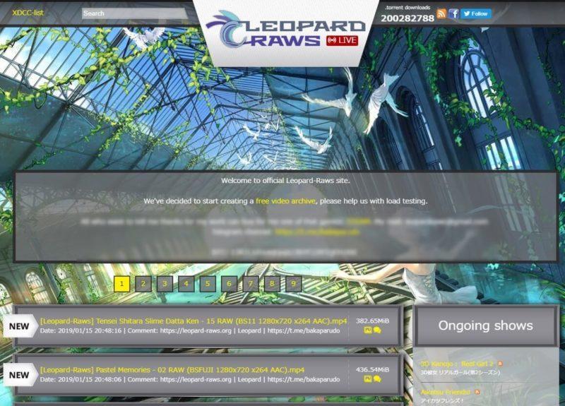 Torrent-site (8)