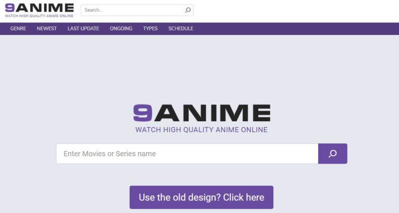 free-anime-site (10)