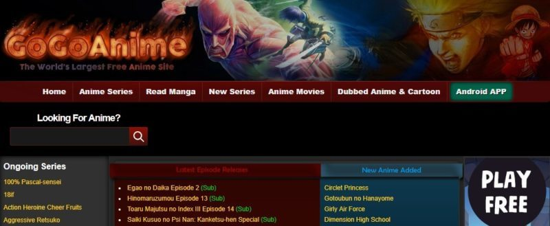 free-anime-site (13)