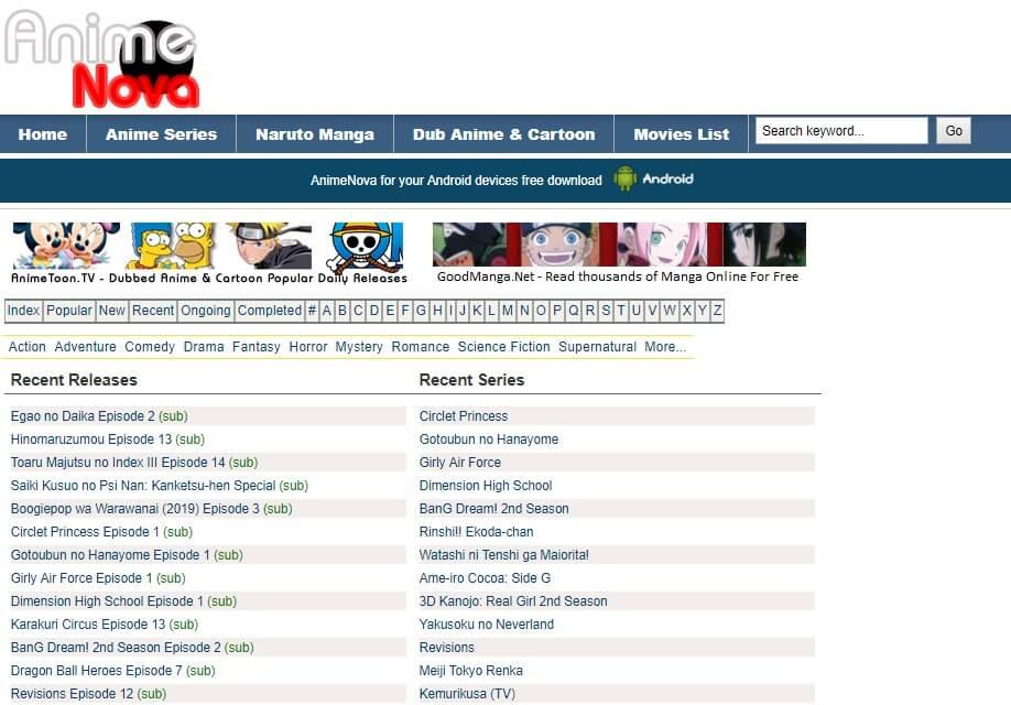 free-anime-site (16)