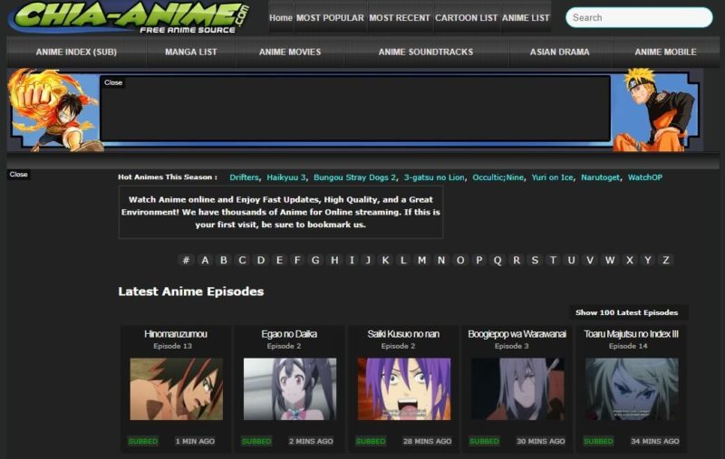 free-anime-site (22)