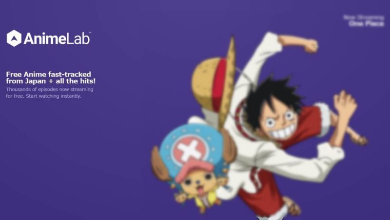free-anime-site (29)
