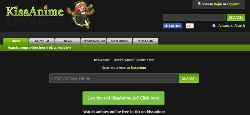free-anime-site (7)