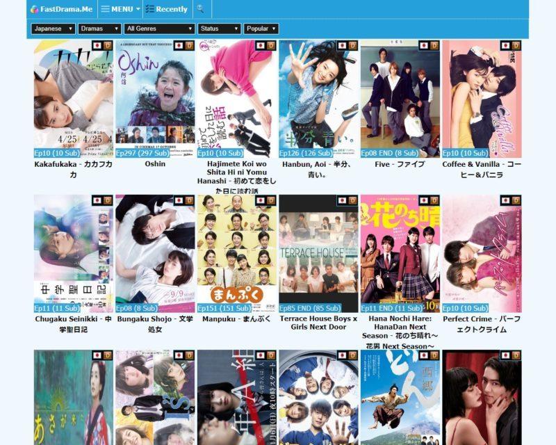 free-drama-site (10)