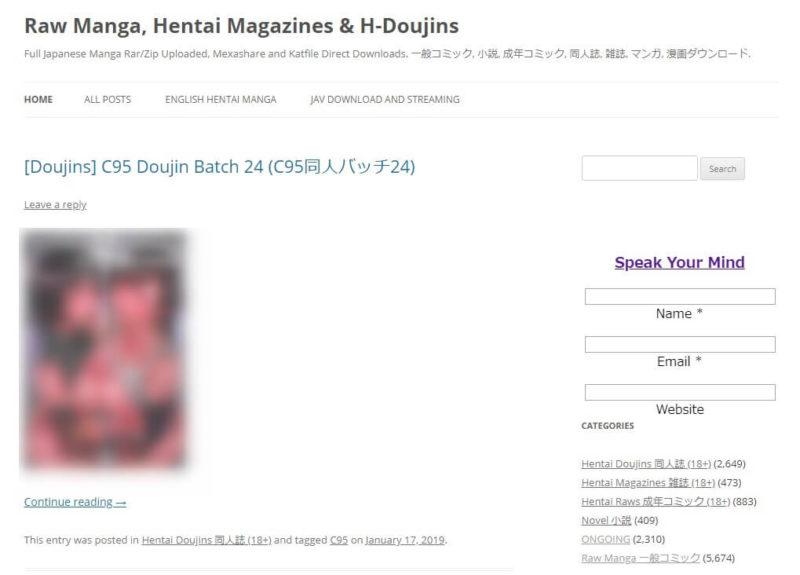 manga-download (17)