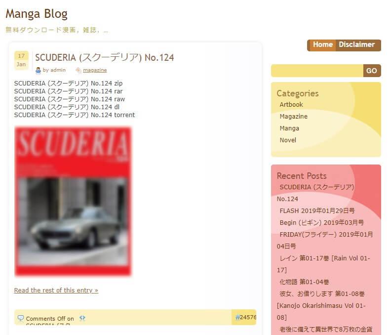 manga-download (3)