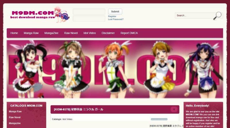 manga-download (7)