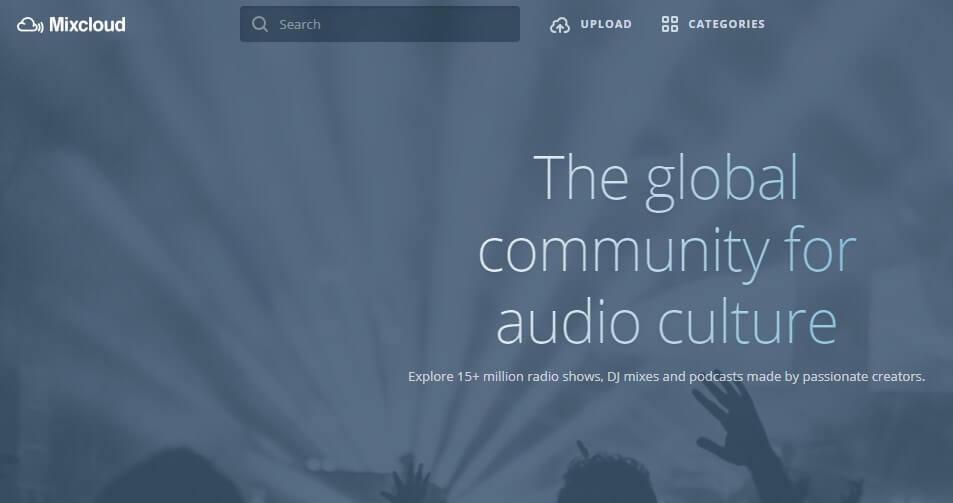mixcloud-download (1)