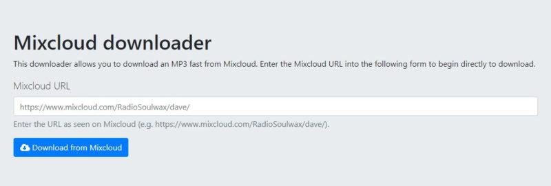 mixcloud-download (3)