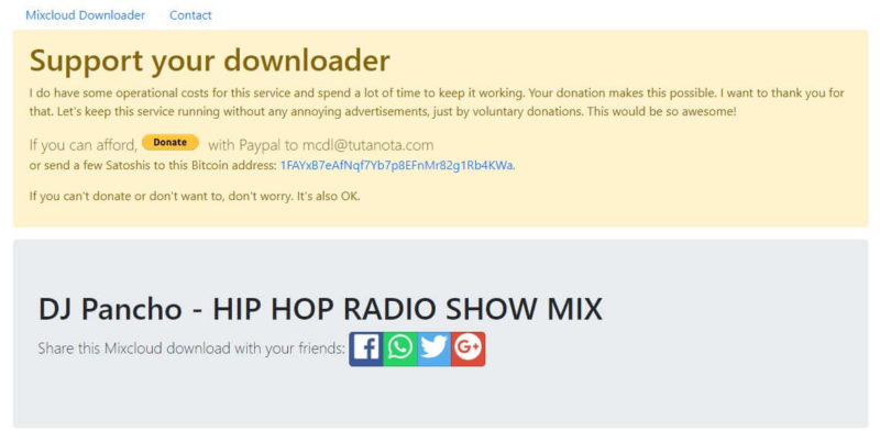 mixcloud-download (5)