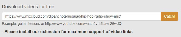 mixcloud-download (7)