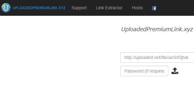 premium-link-generator (7)