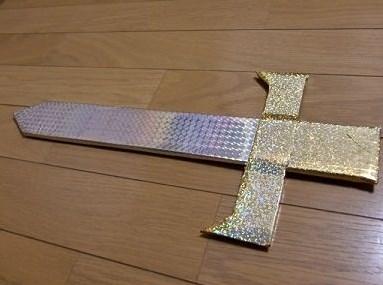 cardboard-craft (1)