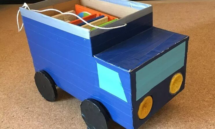 cardboard-craft (5)