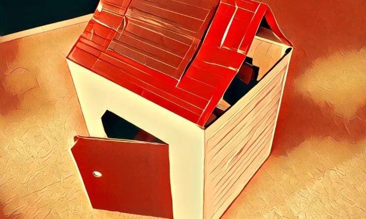 cardboard-craft (6)