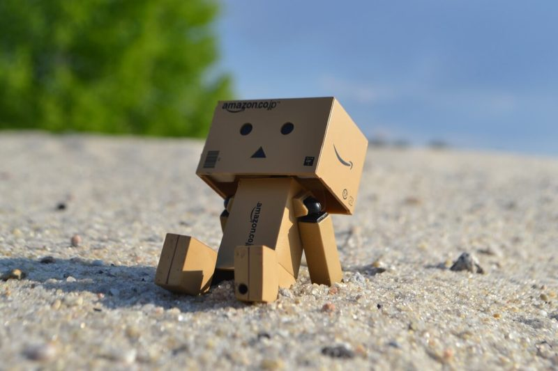 cardboard-craft (7)