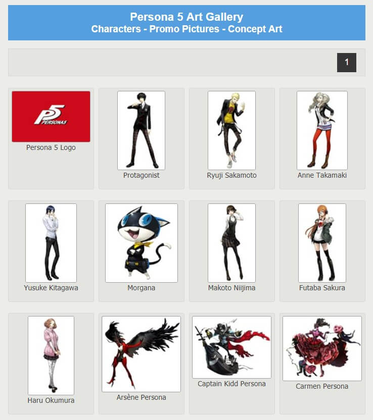 design-art-site (4)