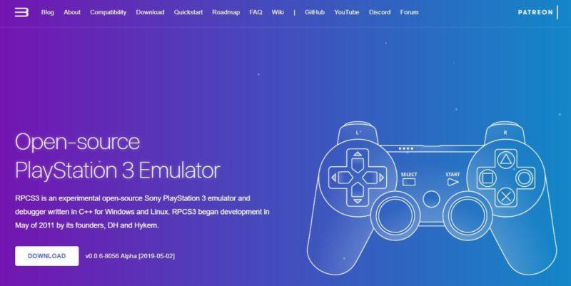 emulator (1)