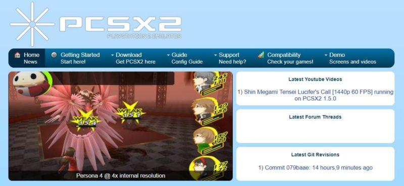 emulator (2)