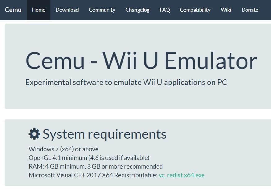 emulator (5)