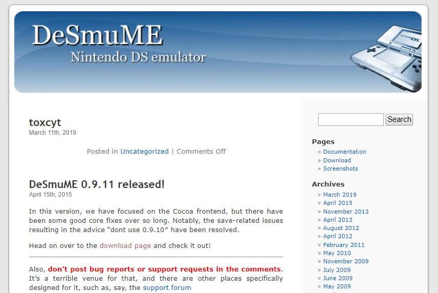 emulator (8)
