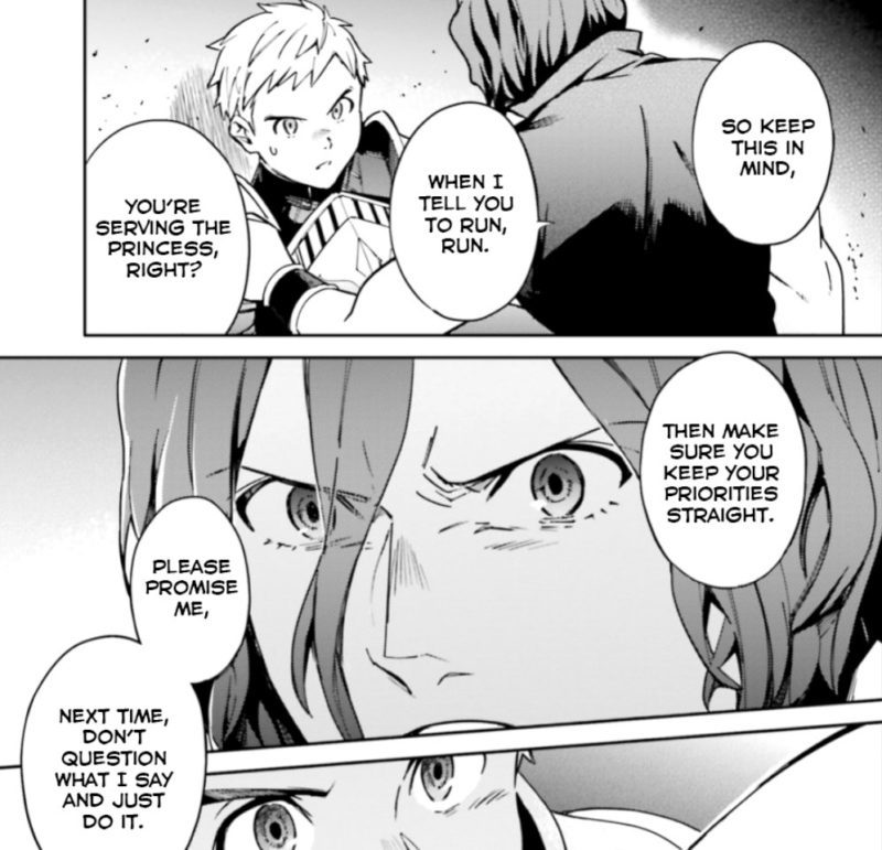 manga-english-site (1)