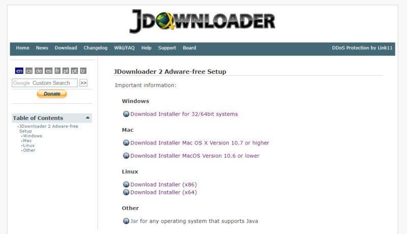 jdownloader2 (4)