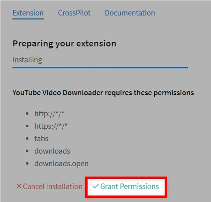 chrome-youtube-download (17)