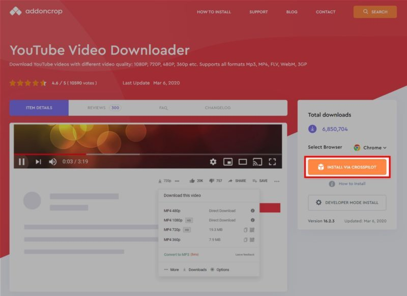 chrome-youtube-download (19)