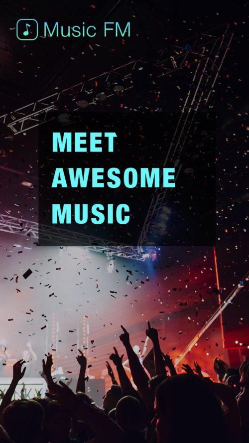 music-fm-iphone (3)
